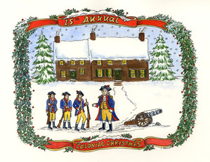ColonialChristmas_1